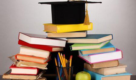 """ქართულ-გერმანულ სკოლა """"სხივში"""" ფუნქციონირებას იწყებს უფასო საშაბათო სკოლა"""
